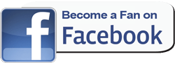 barnsley-roofing-facebook-fan-page